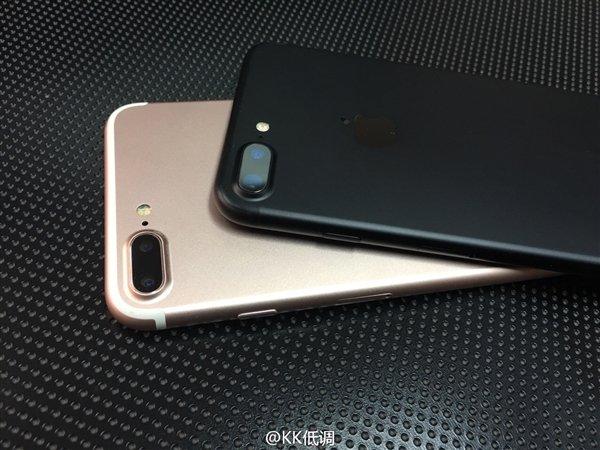 apple iphone 8 dual camera doppio stabilizzatore ottico