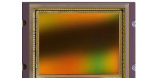 cmosis cmv5000 8k 48 mega-pixel