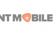 ntmobile logo