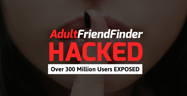 adultfriendfinder hack