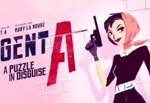 agent a android iphone
