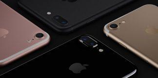 apple iphone 7 anker accessori