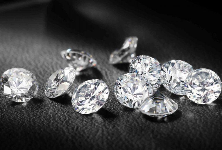 batteries nucléaires au diamant