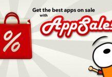 appsales