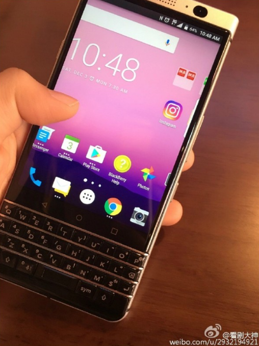 blackberry mercury foto leaked