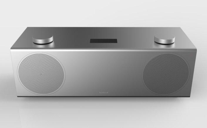 samsung h7 wireless speaker ces 2017