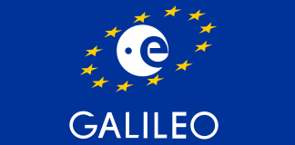 galileo gps glonass navigazione satellitare europa
