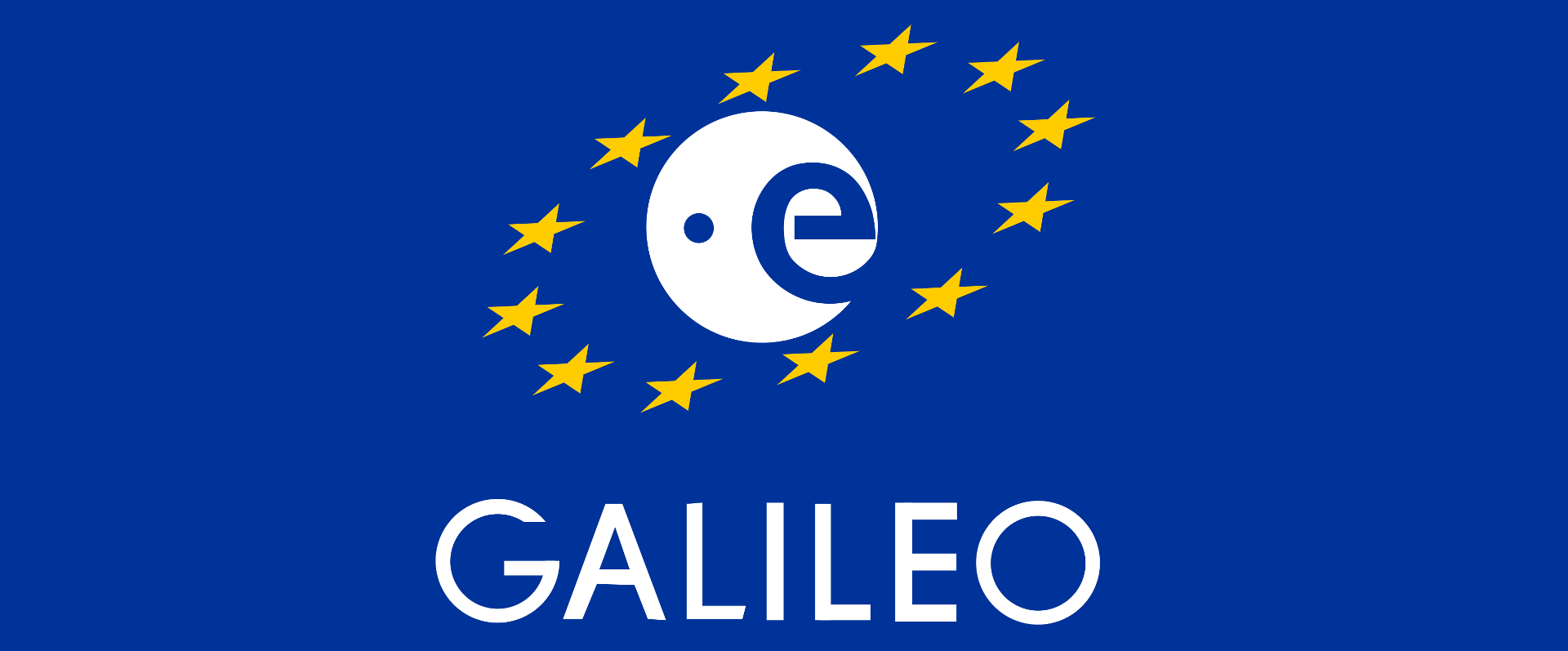 galileo gps glonass navigation par satellite europe