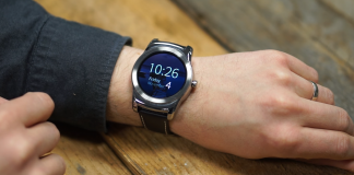 jolla sailfish watch smartwatch