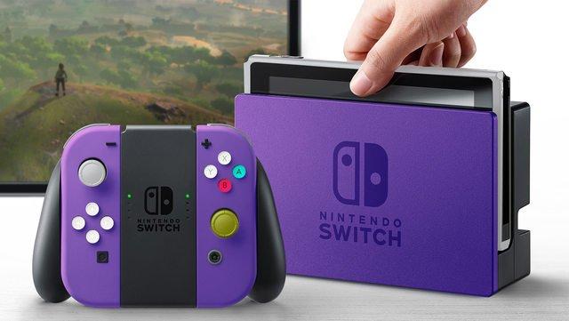 Nintendo emulatore gamecube
