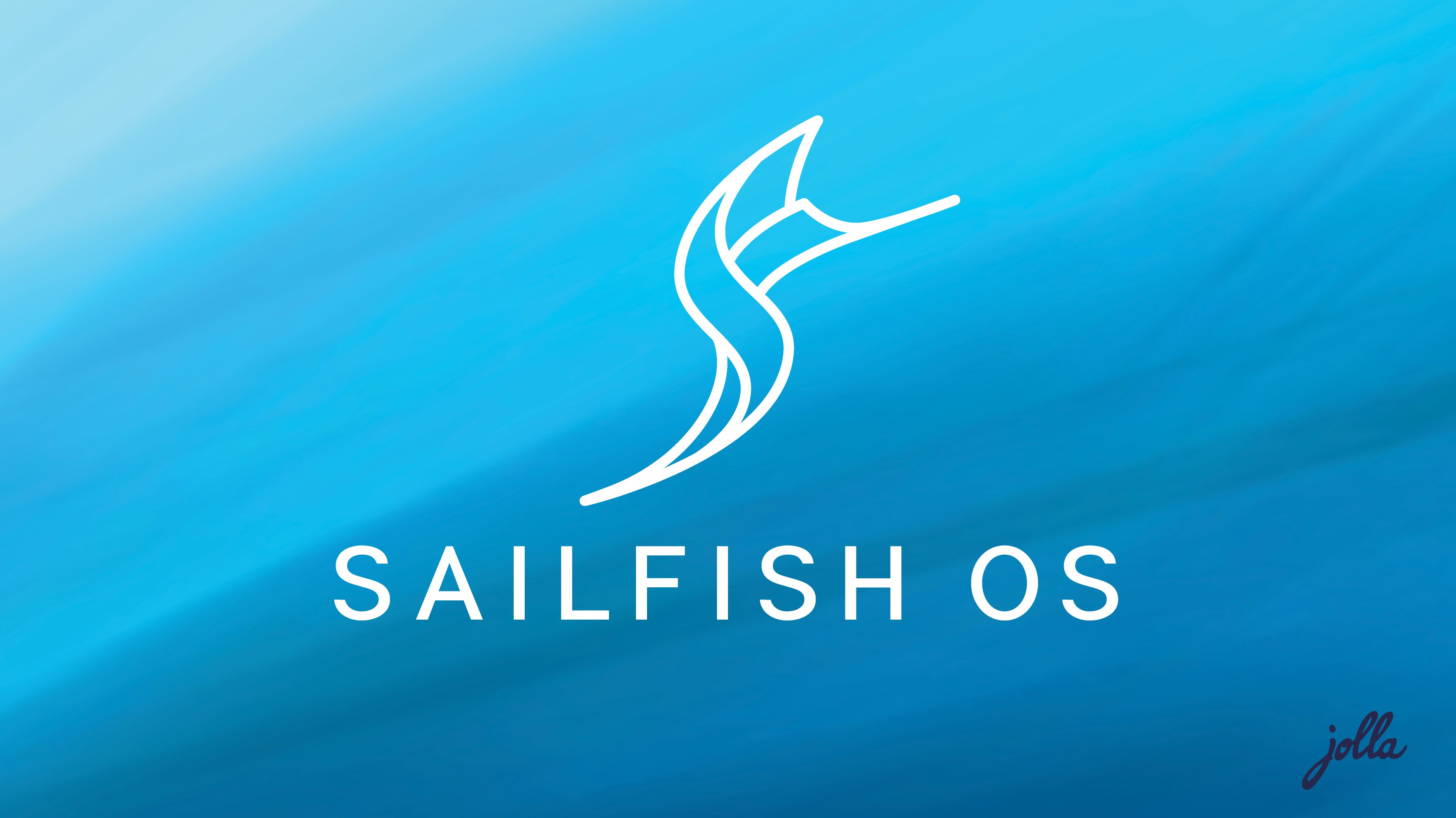 Sailfish 3