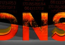 dns root android