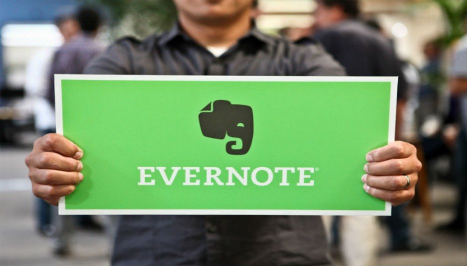 evernote-under