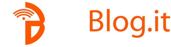 Logo GizBlog Retina