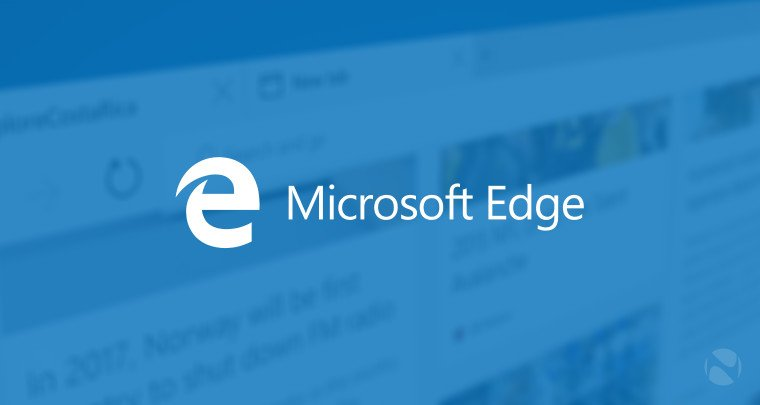 microsoft edge addio flash player