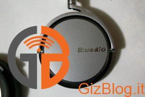 Bluedio Vinyl