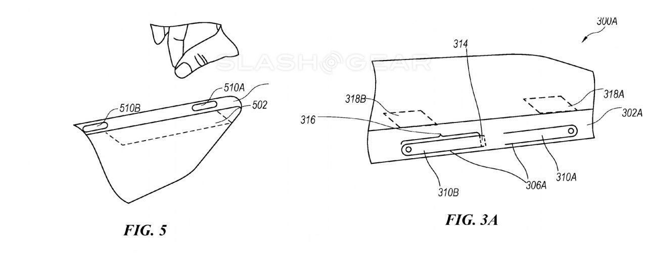 essential products brevetti