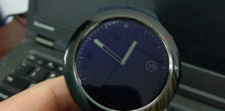 HTC Halfbeak immagini leaked