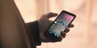 HTC Ocean video Evleaks