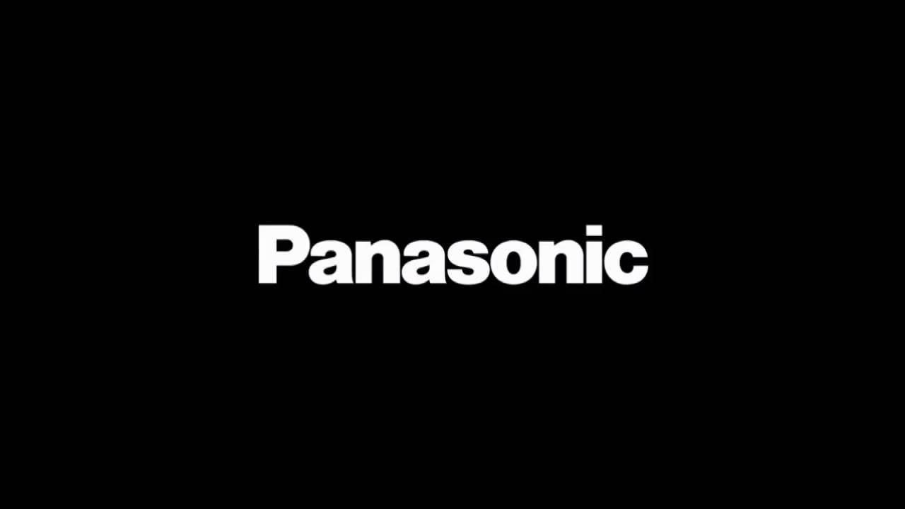 Logotipo de Panasonic