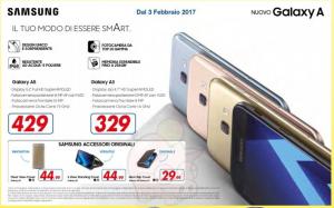 Euronics-flyer Galimberti Sbancatutto