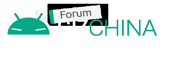 GizChina Forum