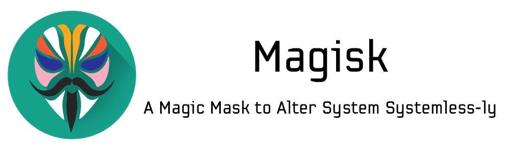 Magisk raíz androide turrón malvavisco sin sistema