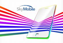 sky mobile tariffe