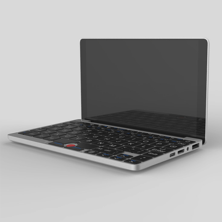 GPD Pocket Indiegogo