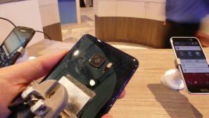 HTC T Ultra
