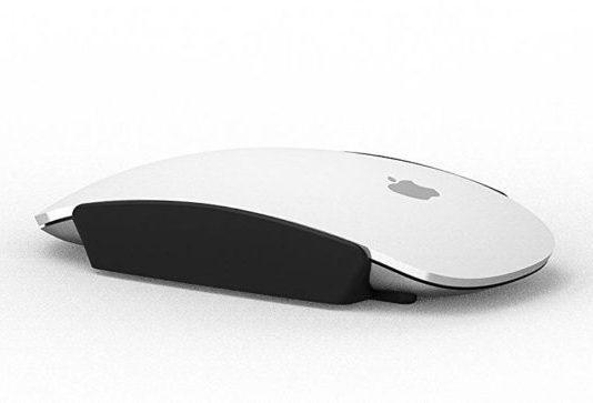 MagicGrips Magic Mouse Apple