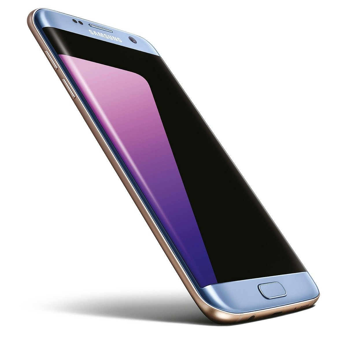 Samsung Galaxy S7 Edge MWC 2017