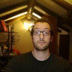 Lenovo Moto Z selfie
