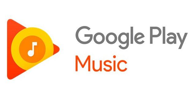 Google play music in regalo 4 mesi per i nuovi abbonati for Regalo tutto gratis