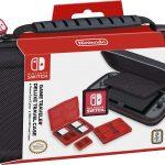 Bigben Interactive Nintendo Switch