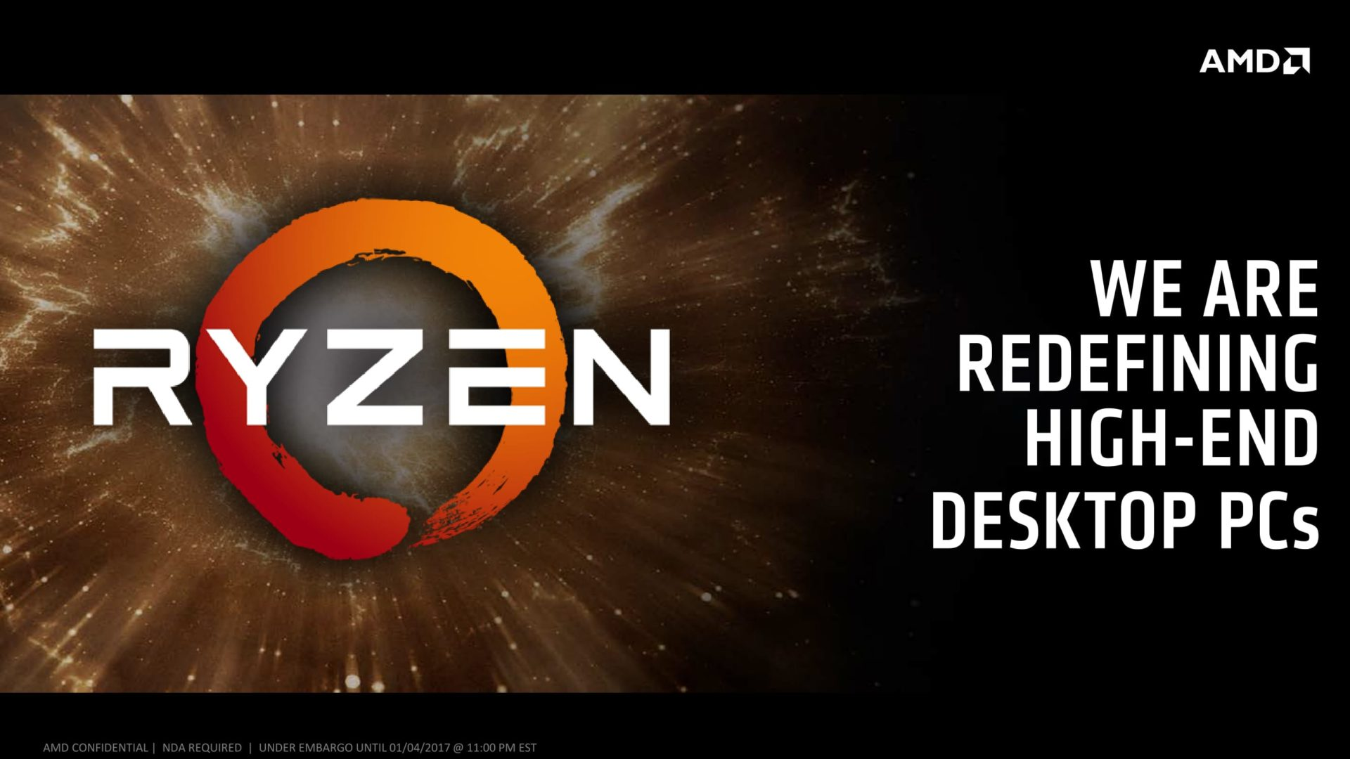 Amd Ryzen The Windows 10 Scheduler Compromises Multi Threaded