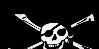 Streaming Pirata