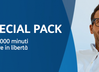 tim special pack