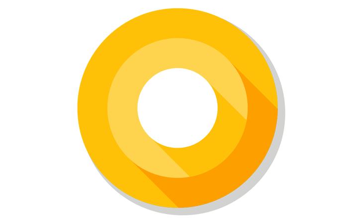 Google, stato della sicurezza di Android al 2016