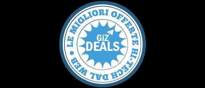 GizDeals - Offerte