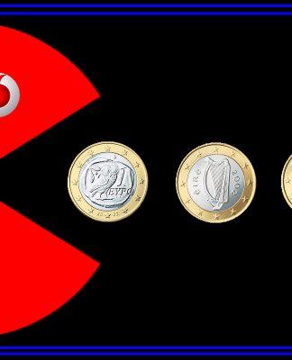 Vodafone rimodulazione