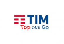 tim top one go