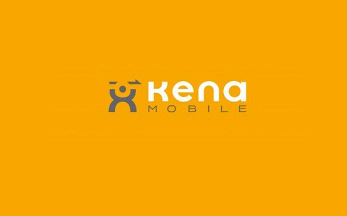 Kena Digital Special Limited Edition