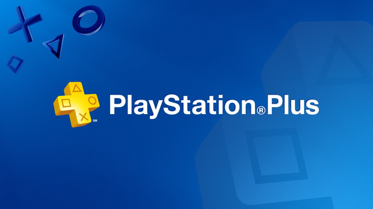 PlayStation加