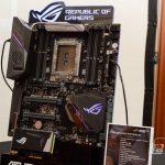Threadripper AMD Ryzen