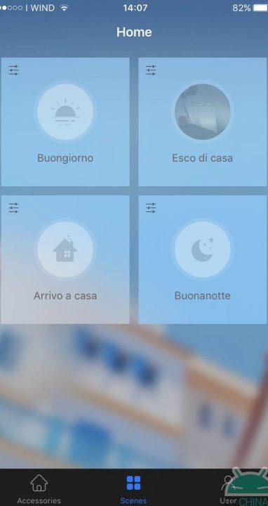 Accessori-dispositivi-apple (9)