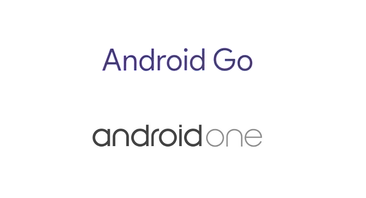 android go android one
