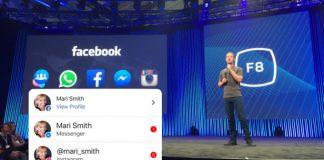 Facebook Messenger Instagram notifiche (1)