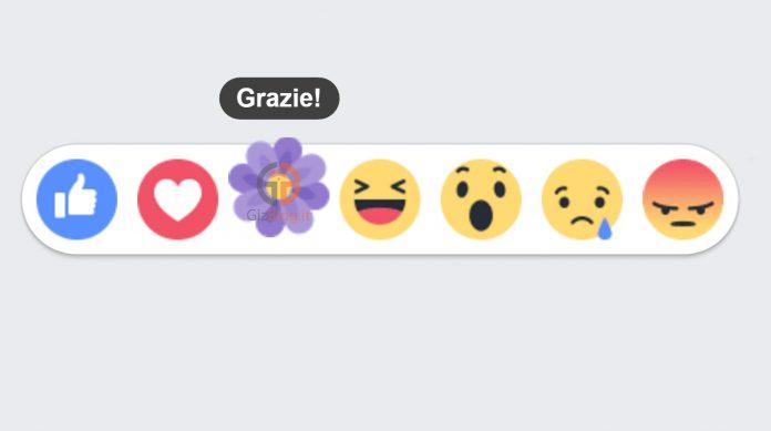 facebook festa della mamma
