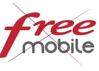 free mobile iliad
